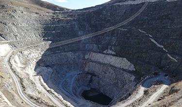 矿用PLC控制箱具备哪些优势?