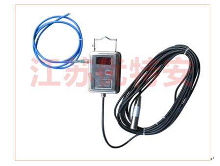 矿用水位传感器